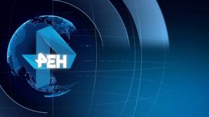 Опубликовано видео задержания советника губернатора Красноярского края