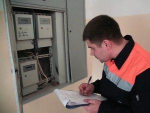 В России разработали ГОСТ для зимников и ледовых переправ