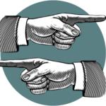 Изменились формы заявлений о зачете и возврате налогов