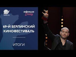 """В """"Нафтогазе"""" рассказали о позиции Украины по транзитному контракту с Россией"""