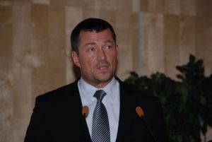 """Лавров рассказал о """"разводках"""" в дипломатии"""