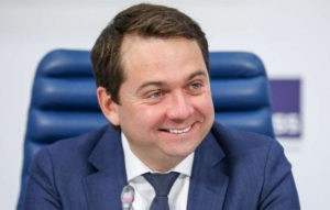 Болтон призвал РФ присоединиться к международному сообществу, чтобы помочь венесуэльцам