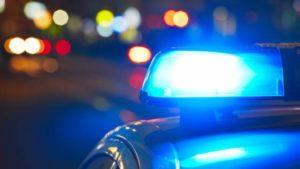В московском метро неизвестный напал на женщину с ножом