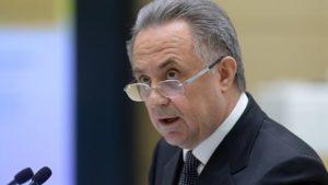 Грызлов прокомментировал срыв разведения сил в Петровском