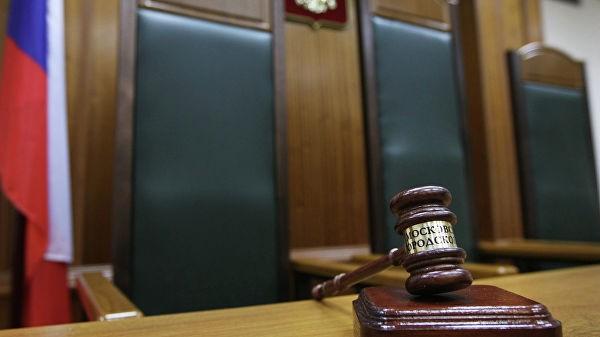 Власти Москвы просят суд забрать квартиры за незаконную перепланировку