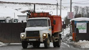 Сербские зенитчики прошли подготовку на тренажерных системах в Ленобласти