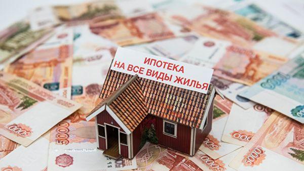 Эксперт: новый дачный закон может увеличить размер земельного налога