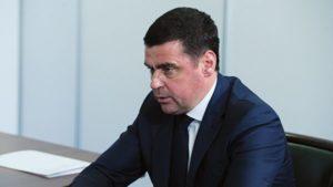 В Краснодаре будут судить застройщиков, обманувших более 1 тыс дольщиков