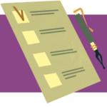 16 документов для финансового директора, которые опубликовали в начале февраля