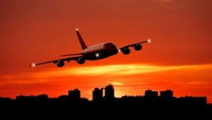 ABC: более 400 пилотов подали иск против Boeing за сокрытие дефектов в самолетах 737 MAX
