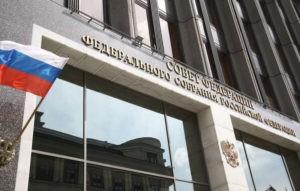 Бензин устроит России жаркое лето