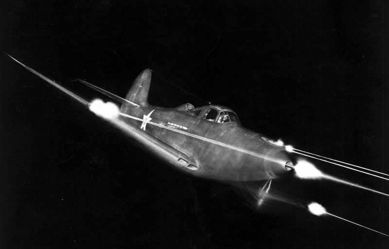 Под Калининградом найден истребитель времён ВОВ «Аэрокобра»
