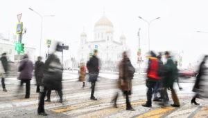 В Одессе воры забежали в полицейский участок с украденными деньгами