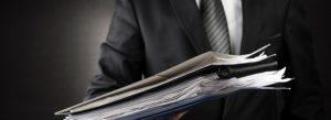 Кчему приводят конфликты вруководстве компании