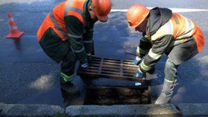 Число пострадавших от взрыва на складе под Ачинском выросло до 11 человек