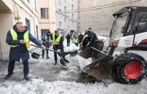 «Я — человек-скрепа»: Иван Вырыпаев о тоске по России