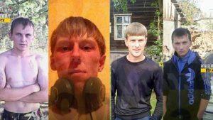 Ростовская пенсионерка убила мужа, сноху и 8-летнего внука из-за квартиры