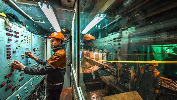 Заммэра рассказал о начале строительства перспективных станций метро Москвы