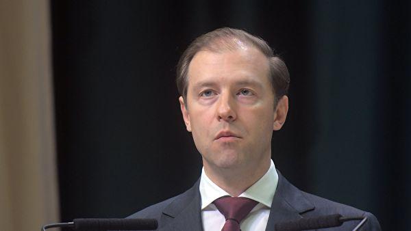 Мантуров предлагает ввести аттестацию монтажников лифтов у производителей