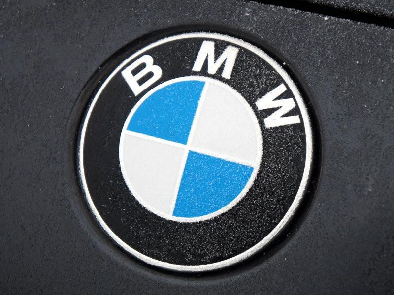 BMW отзывает в России почти 29 тысяч машин из-за проблем в системе рециркуляции отработавших газов