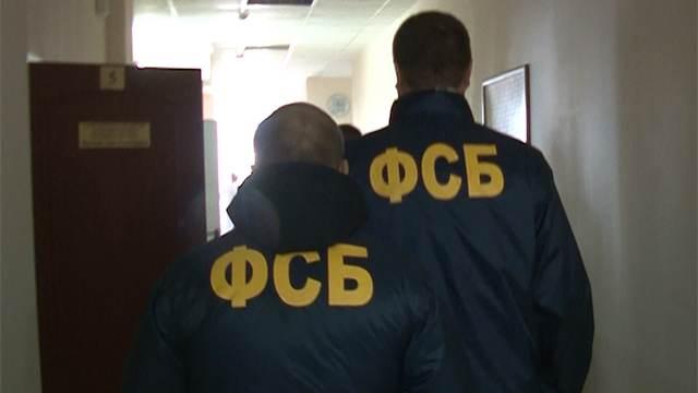 """Организатор """"Свидетелей Иеговы"""" взят под стражу в ХМАО"""