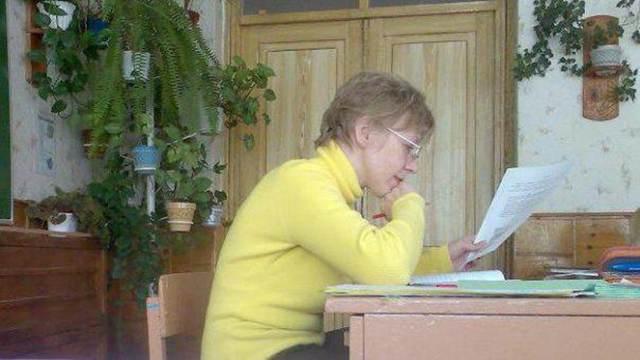 Стали известны подробности убийства учительницы и ученика подростком в Столбцах