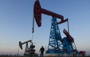 """Зеленский пообещал сделать Украину """"базой для покорения мира"""""""