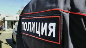 В Госдуме предложили сделать вход в курилки аэропортов платным