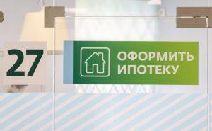 Шнуров высказался о депутатах из-за запрета курения на балконах