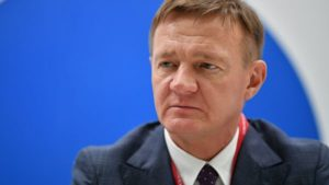 Гутерреш заявил, что глубоко скорбит в связи со смертью гендиректора МАГАТЭ