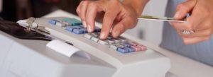 Налог на имущество с капвложений в арендованный объект