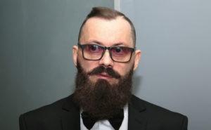 ВСША мужчине отменили пожизненный срок заограбление на50 долларов