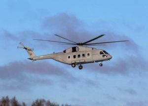 США разморозили $250 млн на военную помощь Украине