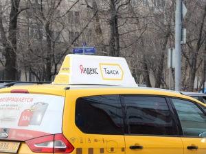 В Петербурге Путин жестко осадил журналиста: «Ответ не получите»