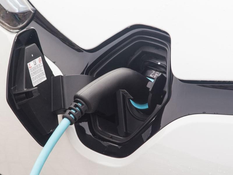 В США признали серьезное влияние температуры на дальность хода электромобилей