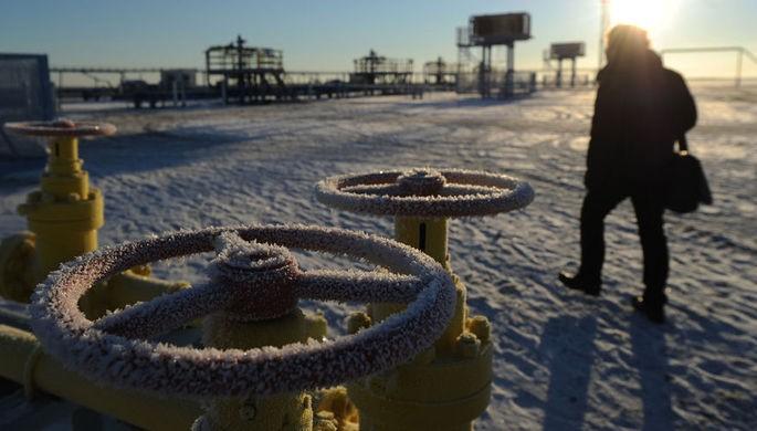 В Москве в четверг ожидается до-3°С