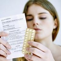 Оральные контрацептивы ухудшают восприятие сложных эмоций