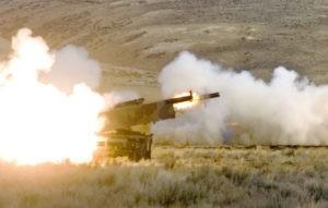 WP: вооруженные силы Турции могли намеренно вести огонь по военным США в Сирии