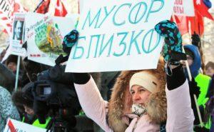 Юрий Башмет: иногда жалею, что не стал скрипачом