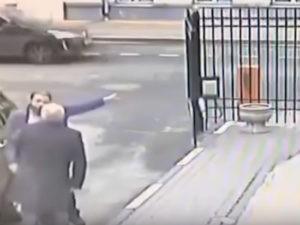 Умер депутат Госдумы Николай Ковалев