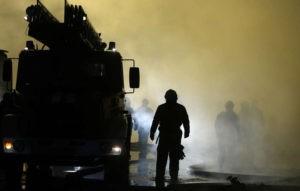 В Минобороны опровергли сообщение о насильственной смерти военнослужащего РФ в Армении