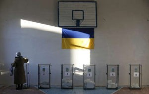 """В Роскосмосе заявили, что не отказываются от ракет-носителей """"Ангара"""""""