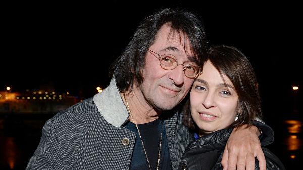 Сгоревшая квартира дочери Юрия Башмета не была застрахована