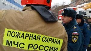 В МИД надеются, что Бутина вернется в Россию в целостности и сохранности