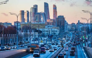 """Польша опасается расширения военного присутствия РФ в Балтике в связи с """"Северным потоком"""""""