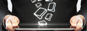 Организуем отдел кадров: от создания до документооборота
