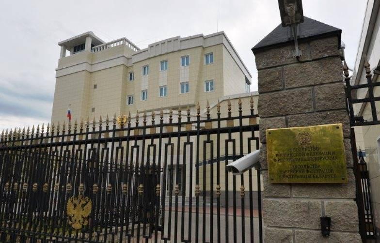 Посол РФ: Запад ведёт масштабную работу по разрыву связей Москвы и Минска