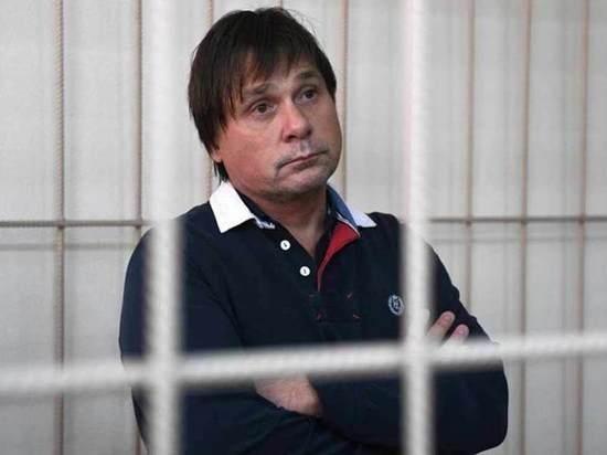 Арест кардиохирурга Покушалова, которого чествовал Путин, спровоцировал Навальный
