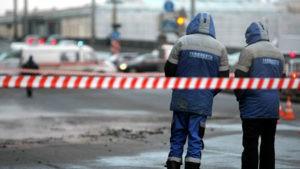 В Саратове проверят безопасность подходов к школам после убийства девочки