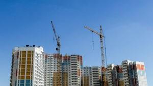 Жириновский предложил отменить процентный барьер для попадания в парламент